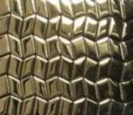 Плитка MIDAS Mosaic A-MGL04-XX-036 29,5х29,5
