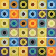 Плитка MIDAS Mosaic F-MCC04-XX-001 29,8х29,8