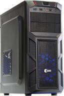 Комп'ютер персональний Artline Gaming X63 (X63v06)