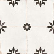 Плитка PERONDA Savannah Black 45,2x45,2
