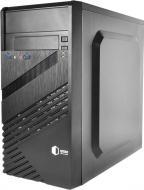 Комп'ютер персональний Artline Business B25 (B25v14)
