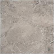 Плитка Cersanit Калстон серый 42x42