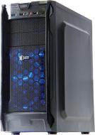 Комп'ютер персональний Artline Gaming X45 (X45v05)
