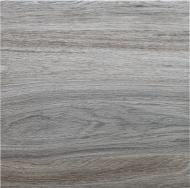 Плитка Cersanit Егзор сірий 42x42
