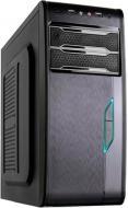 Компьютер персональный Impression HomeBox I4216 (HomeBox I4216)
