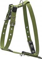 Шлея Collar №1 з бавовняної стрічки 35 мм