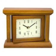 Часы настенные SC-311R Kronos