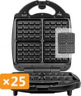 Мультипекар Redmond RMB-M713/1 Pro