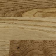 Паркетная доска Tarkett дуб рустикальный трехполосная 2283x194x13.2 мм (2,658 кв.м) Sommer