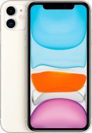 Смартфон Apple iPhone 11 4/64GB white (MHDC3FS/A)
