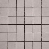 Плитка Cersanit Дрімін мозаїка світло-сіра 29,8х29,8