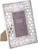 Рамка для фото Green Nature DL15-19223 10x15 см
