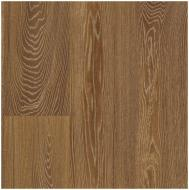 Линолеум Glory Pure oak 3482 Ideal 3 м