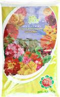 Субстрат Florio для балконних рослин 10 л