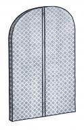 Чохол для одягу 60х120 см