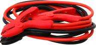 Старт-кабель Auto Assistance Proline AP-600AMP 600 A 3,5 м