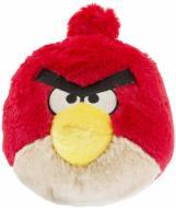 М`яка іграшка Angry Birds Пташка червона 90837