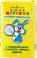 Дитяче мило Невская Косметика антибактеріальне 90 г
