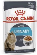 Корм Royal Canin Urinary Care у соусі 85 г