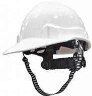 Каска WURTH Proguard з вентиляцією біла 0899200166