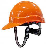 Каска WURTH Proguard з вентиляцією помаранчева 0899200171