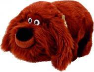 М`яка іграшка TY Secret Life of Pets Пес Дюк (великий) 96296