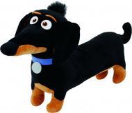 М'яка іграшка TY Secret Life of Pets Такса Бадді 14 см 41170
