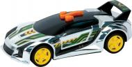 Автомобіль Toy State Блискавка Quick 'N Sik Hot Wheels 13 см 90604