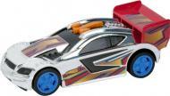Автомобіль Toy State Блискавка Time Tracker Hot Wheels 13 см 90603