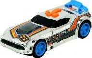 Автомобіль Toy State Блискавка Fast Fish Hot Wheels 13 см 90602