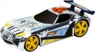 Автомобіль Toy State Блискавка Nerve Hammer Hot Wheels 13 см 90601