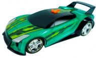 Автомобіль Toy State Супергонщик Quick 'N Sik зі світлом та звуком 90533