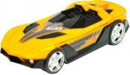 Автомобіль Toy State Супергонщик Quick 'N Sik зі світлом та звуком 90531