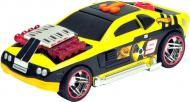 Іграшка Toy State Надшвидкісний автомобіль зі світлом і звуком Hollowback 16 см 90501