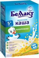 Каша молочная Беллакт кукурузная 200 г