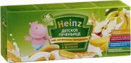 Печиво Heinz дитяче з бананом та яблуком 160 гр