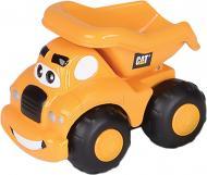 Іграшка Toy State Інерційна техніка САТ Самоскид Гаррі 80401