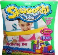 Набір для ліплення Irwin Toy Skwooshi ігровий 30004