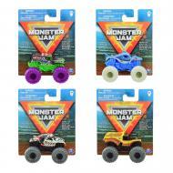 Машинка Spin Master Monster Jam в асортименті 1:70 6047123