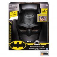Маска Spin Master Batman 6055955