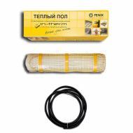 Нагрівальний мат In-Therm LDTS 0,8 м2./170 Вт