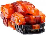 Іграшка Screechers Wild Машинка-трансформер L 2 - СПАЙКСТРИП