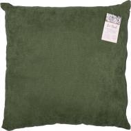 Подушка декоративная Bona 45x45 см светло-зеленый La Nuit