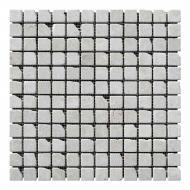 Плитка KrimArt мозаика Victoria beige МКР-2А 30,5x30,5