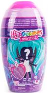 Кукла Hairdorables Short Cuts 7.5 см