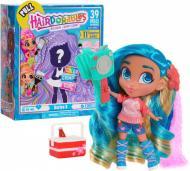 Кукла Hairdorables Dolls серия 3 с аксессуарами