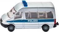 Автомобіль Siku Поліцейський 804 1:50