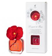 Аромадифузор Hypno Casa Orchidea Rosso Divine 100 мл