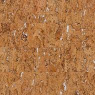 Коркова Настінна плитка Wicanders Fiord White
