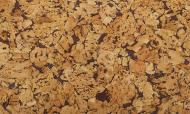 Коркова Настінна плитка Wicanders Hawai Brown